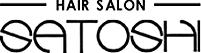 HairSalon SATOSHI